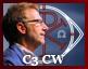 000_C3-CW-Add2