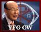 000_YFG-CW-Add2
