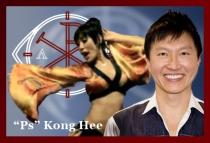 04CWCPortrait_Kong Hee