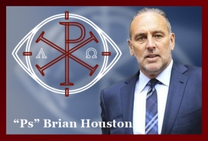 05CWCPortrait_Brian Houston