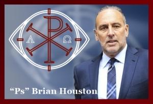 05CWCPortrait_Brian Houston