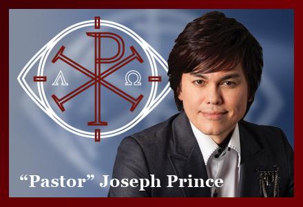 07CWCPortrait_Joseph Prince