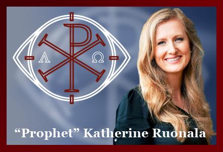 08CWCPortrait_Katherine Ruonala