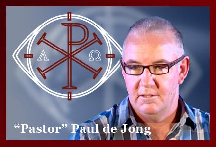 11CWCPortrait_Paul de Jong