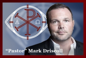14CWCPortrait_Mark Driscoll