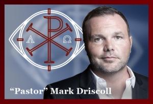14CWCPortrait_Mark Driscoll