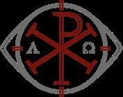 ChurchWatch_Logo2