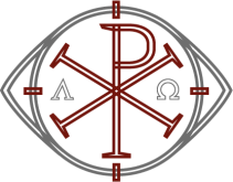 ChurchWatch_Logo2