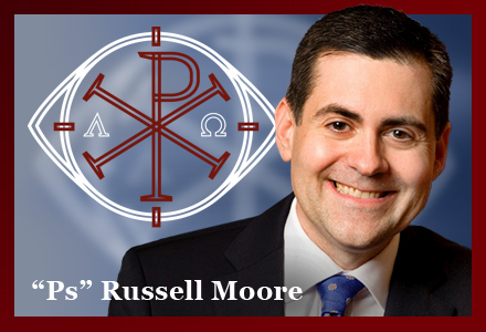 22CWCPortrait_Russell Moore