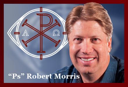 27CWCPortrait_Robert Morris