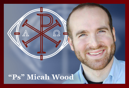 28CWCPortrait_Micah Wood