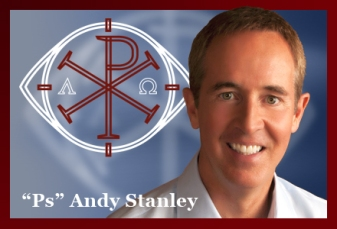 31CWCPortrait_Andy Stanley