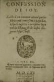 00-13-1561-belgic-confession-cover