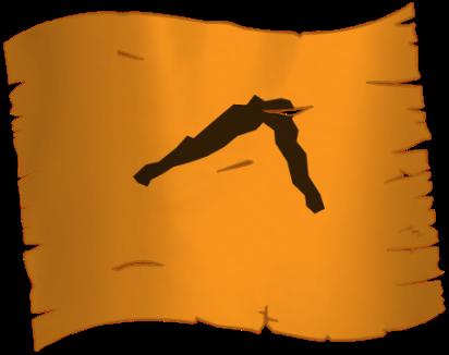 02_Code-Orange_COP