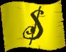 03_Code-Yellow_HAW