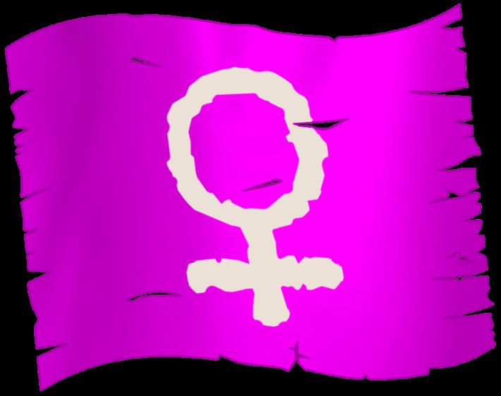 08-MCU-Flag