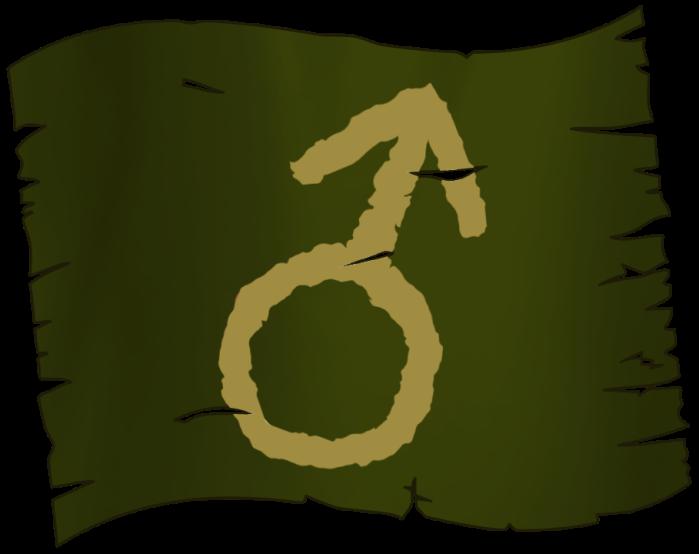 09-MMR-Flag