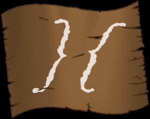 09_Code-Brown_JWS