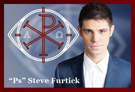35CWCPortrait_Steve Furtick