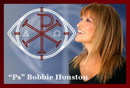 36CWCPortrait_Bobbie Houston