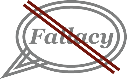 fallacy summary Fallacy and summary application essays: over 180,000 fallacy and summary application essays, fallacy and summary application term papers, fallacy and summary.