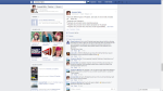 proof_FB-AmandaRepliesAboutHerPropheticMinistry_26-01-2015