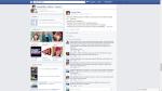 proof_FB-AmandaRepliesAboutHerPropheticMinistry_26-01-2015