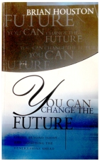 YouCanChangeTheFuture - Published july 2005