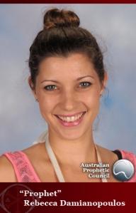 21APC-Rebecca Damianopoulos