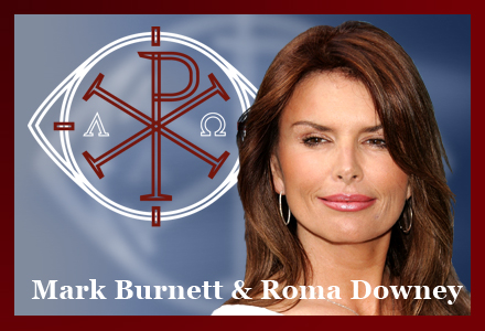 38CWCPortrait_Roma Downey