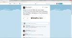 proof_TwitterHoustonsACAHissyFit_23-04-2015