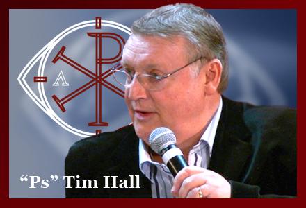39CWCPortrait_Tim Hall