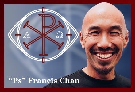 41CWCPortrait_Francis_Chan