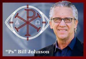43CWCPortrait_Bill_Johnson