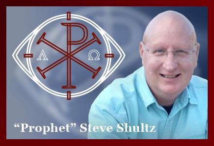 45CWCPortrait_Steve_Shultz