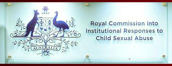 RoyalCommission