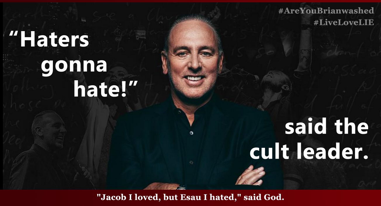 02_Hillsong cult leader Brian Houston live love lead