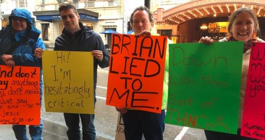 Benjamin_Ady_Protest2