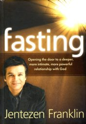 JF-Fasting