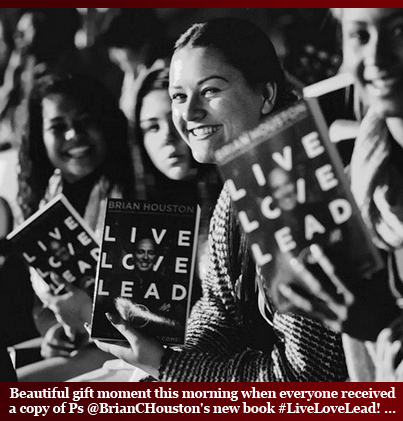 LiveLoveLead-BookGiving