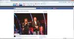 proof_FaceBook-ConferenceBookScam_04-07-2015