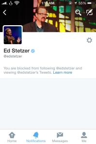 proof_Twitter-EdStetzer4_01-08-2015