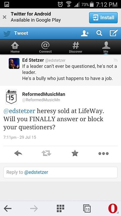 proof_TwitterEdStetzerBully_01-08-2015