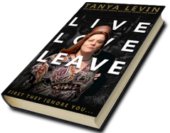 Tanya-Book-Brian-Houston-Live-Love-Leave
