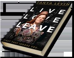 Tanya-Book-Brian-Houston-Live-Love-Leave