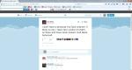 proof_TwitterLentzProtestsYoutubeAccount_11-08-2015