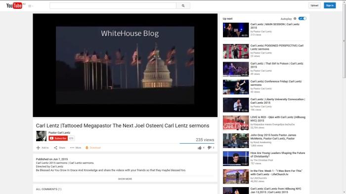 proof_YouTube-CarlLStupidStatement2_08-08-2015
