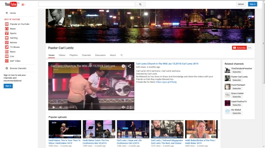 proof_YouTube-CarlLStupidStatement3_10-08-2015