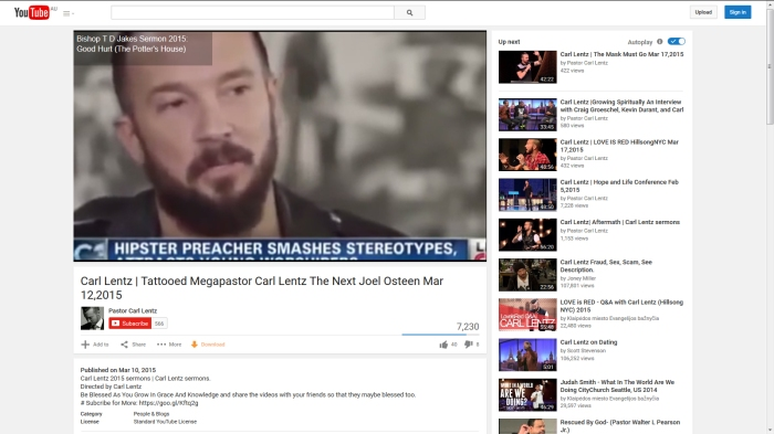 proof_YouTube-CarlLStupidStatement_08-08-2015