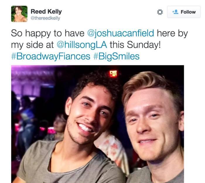 JordanHallFB img Josh Canfield Reed Kelly Hillsong cult